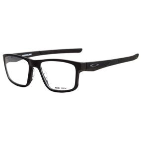 a9ca05a061dfa Armação De Oculos Oakley - Óculos em Paraná no Mercado Livre Brasil