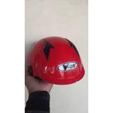 Casco De Rescate Marca Helmet V35