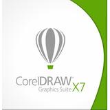 Corel Draw X7 Envio En El Dia Online