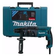 Rotopercutor Makita Hr2470 780w Sdsplus Con Maletin