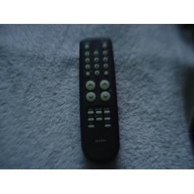 Controle Remoto Tv Gradiente Gt2025/d771/2022/gt1422