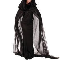 Ghost Bride Halloween Cosplay Costume Witch Vampire