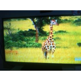Televisor Samsung 46 Full Hd