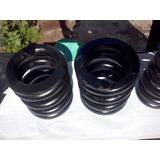 Repuestos Compresores Simfa De Amoníaco