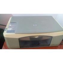 Impressora E Copiadora Multifuncional Hp Psc 1410
