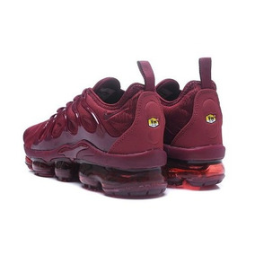 14a9edcb73 Tênis Nike Air Vapor Max Original Team 10 Sports - Tênis no Mercado ...