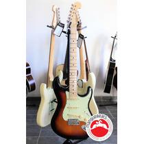 Queima Estoque Guitarra Strato Tagima T635 Classic Sunburst