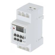 Temporizador Reloj Timer Programable Digital 10a 1670