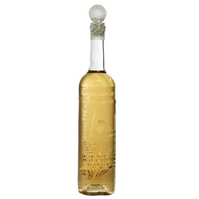 Don Ramon Tequila Rep 12/750 Ml