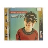 Musicas Internacionais Anos 90 no Mercado Livre Brasil 91d6a9edfe41d