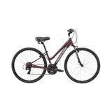 Bicicleta Dama Cannondale Adventure 3 2017