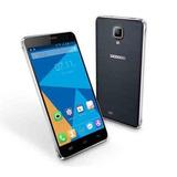 Smartphone Doogee Octa Core 4.7 8mp Doble Sim Negro