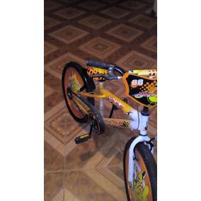 Bicicleta Ring 20 Nueva