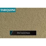 Revestimiento Tarquini X 20kg. Color Patagonia