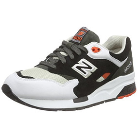 new balance 999 colombia