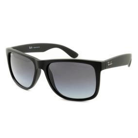 Oculos Sol Masculino Tamanho Grande - Óculos De Sol Ray-Ban no ... cfdd5f1883