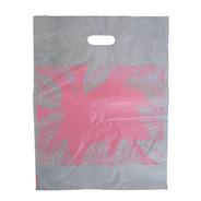 Bolsas Riñón Regalo Color Diseño Plastica 35x45 A/d X250u