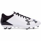 Zapatos De Futbol Soccer Spotligh Niño Under Armour Ua1865