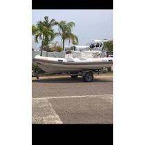 Caribe Nautica