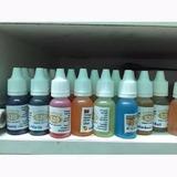 20 Essencia Liquida Para Narguile Naturas Sem Nicotina