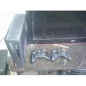 Xbox360 Destravado (só Aceito Trocas! [ps3,ps4])