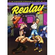 Replay #15 - Videojuegos Retro Final Fight Darkwing