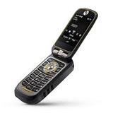 Radio Nuevo Motorola Micro Sd Iden Nextel