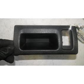 Porta Treco Inferior Esq Peugeot 206 05 10460 K