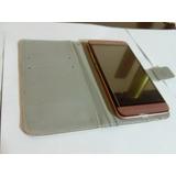 Smartphone Xfire2 5 Android 5.1 Huellaseminuevo