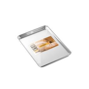 Bandeja Panaderia Standard 1.0 Mm Alumware