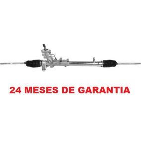 Caja Cremallera Direccion Hidraulica Vw Jetta A4 2000
