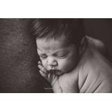Sesión De Fotos Bebés, Niños, Embarazo, Newborn. Fotógrafa.