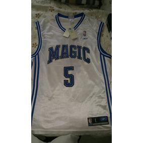 be6deea2c32fa ... spain camisetas basketball orlando magic jersey 52659 d9daf