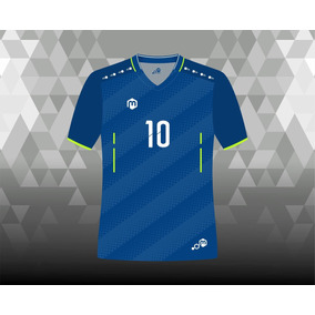 9e78961a2fa8c Camiseta De Fulham Nike - Otros en Mercado Libre Argentina