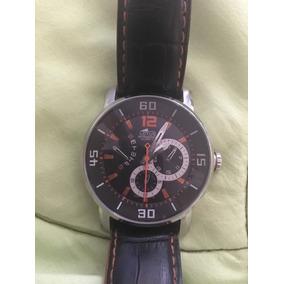 bbbfaac4e666 Reloj Hombre Lotus 15429 - Relojes en Mercado Libre México