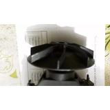 Motor Lavadora De Alta Pressao Karcher K2.170 110v (127v)