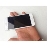 Celular Iphone 6 En Perfecto Estado