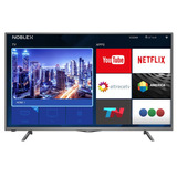 Smart Tv Noblex 32 Ea32x5000