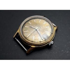 1d1bb6ea4f3 Relogio Tovare - Relógios no Mercado Livre Brasil