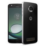 Moto Z Play 32gb 16mpx Libre De Fabrica Nuevo - Smart Play