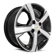 Llanta Chevrolet Onix + Prisma + Agile Rodado 15 + Envios