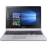 Samsung 15.6 \notebook 7 Spin 2-en-1 Pantalla Táctil Fhd Po