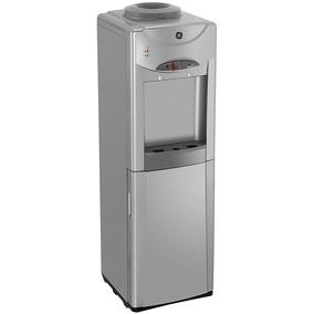 Enfriador De Agua Mabe Silver Gxcf06ds