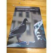 Cuadernos De Lengua Y Literatura I, Ii Y Iii - Ortiz - Hd