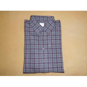Camisa Brooks Brothers Xl Non Iron