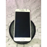 Samsung S6 Chido