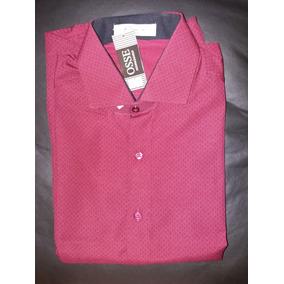 e6f30fc562 Dorinhos Camisa Manga Longa - Calçados