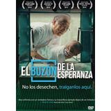 Dvd El Buzon De La Esperanza, Documental