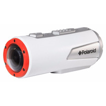 Camera Polaroid Prova D