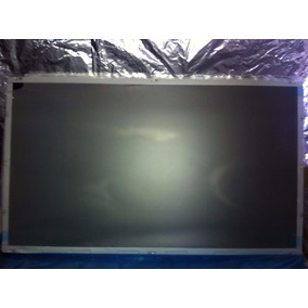 Display Panel Lcd Lc320wxn Y Otros